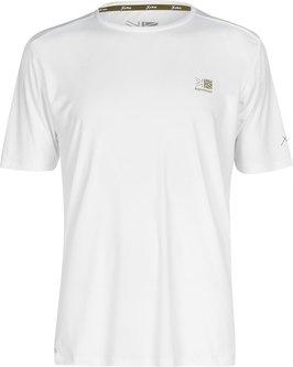 Camiseta X Lite Race