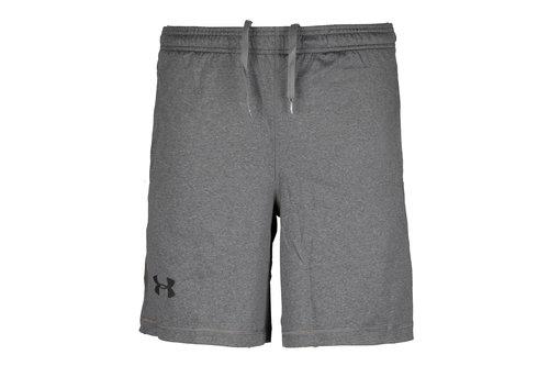 Loose Raid 8inch Gym - Shorts
