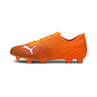 Botas de Futbol Ultra 2.1 FG
