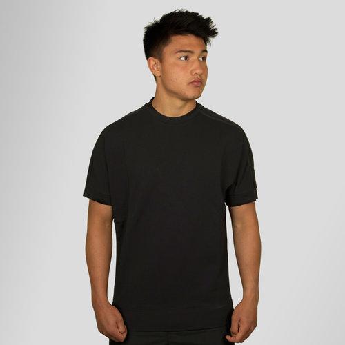 ZNE M/C Crew - Camiseta de Entrenamiento