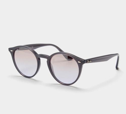 Ray-Ban 2180 Clásicas - Gafas de Sol