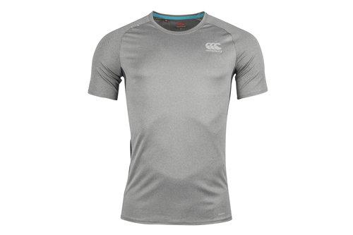 Vapodri+ Superlight Rugby - Camiseta de Entrenamiento