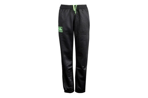 CCC Tapered Niños Cuffed Polar - Pantalones de Rugby