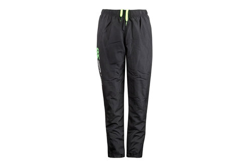 CCC Tapered Cuffed Niños Woven - Pantalones de Rugby