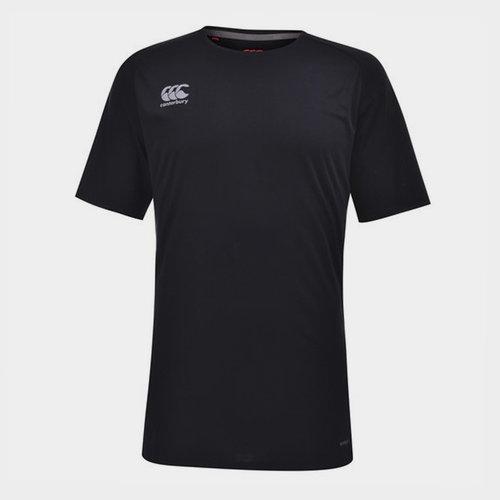 Core Vapodri Superligera Poli - Camiseta de Entrenamiento