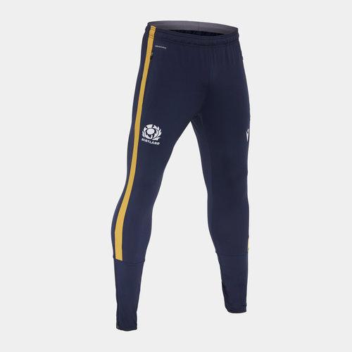 Pantalones de Entrenamiento de Escocia