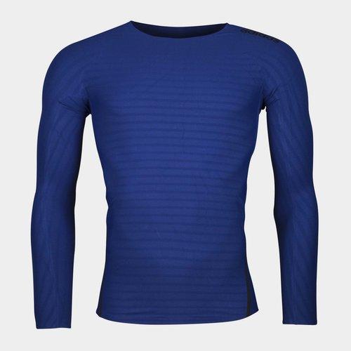 Alphaskin 360 Climachill M/L - Camiseta de Compresión
