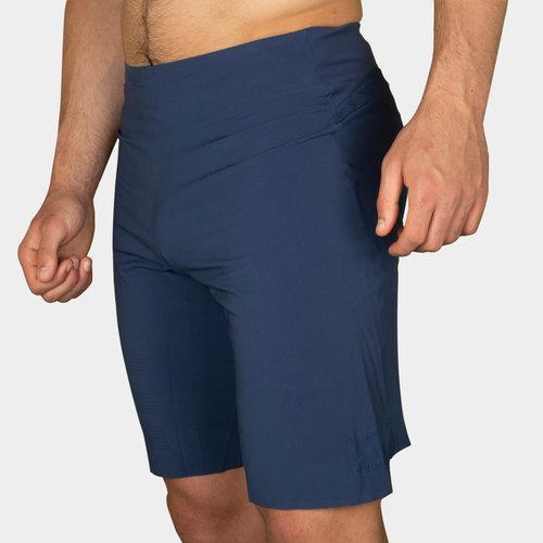 4KRFT Climalite Elite - Shorts de Entrenamiento