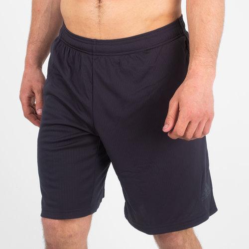 4KRFT Climachill - Shorts de Entrenamiento