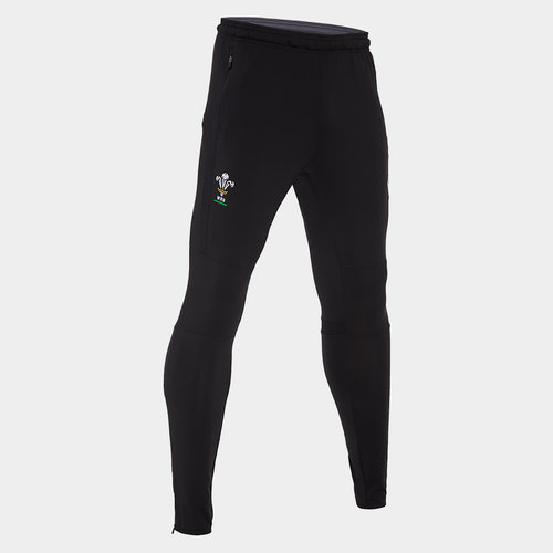 Pantalones de Entrenamiento de Gales