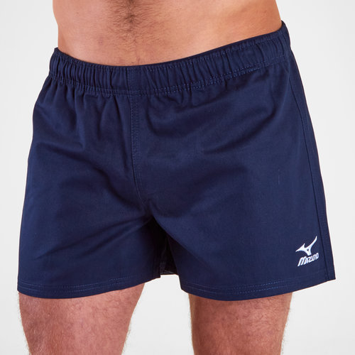 Game - Shorts de Rugby