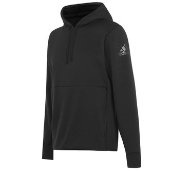 Workout Climalite Over the Head - Sudadera con Capucha