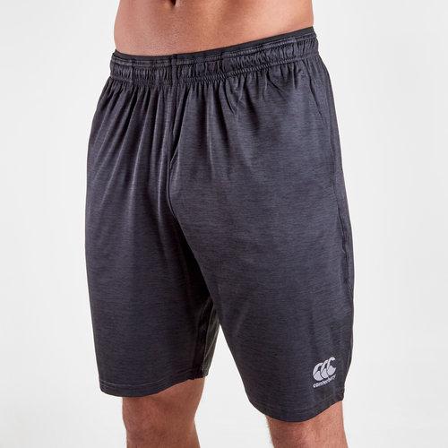Vapodri Lightweight Stretch - Shorts de Entrenamiento