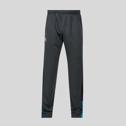 Vapodri Poly Knit Tapered - Pantalones de Rugby