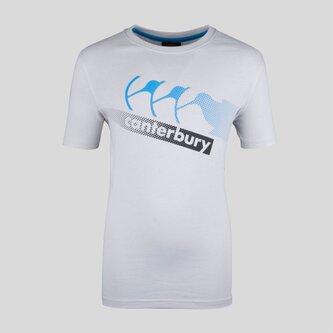 CCC Niños Gráfica - Camiseta