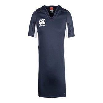 Challenge Niños M/C - Camiseta de Rugby