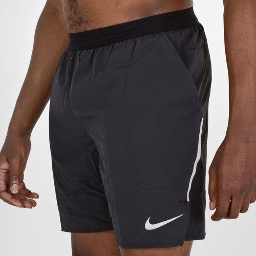 Distance 7 Inch - Shorts de Correr