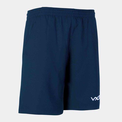 Apollo - Shorts de Rendimiento