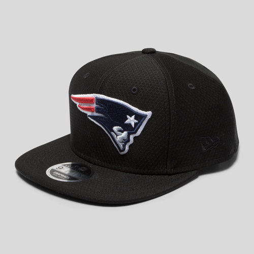 NFL New England Patriots 9Fifty Snapback - Gorra