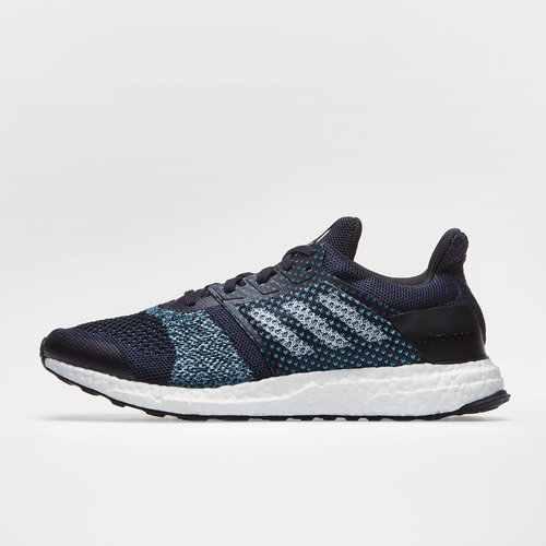 Ultra Boost ST - Zapatillas de Correr