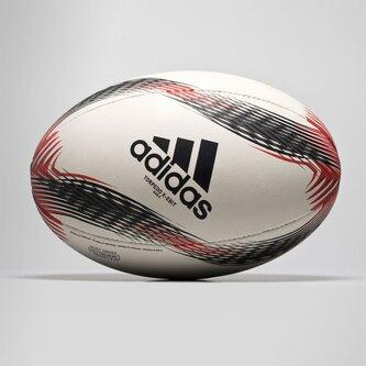 Torpedo X-Ebit Entrenamiento - Balón de Rugby