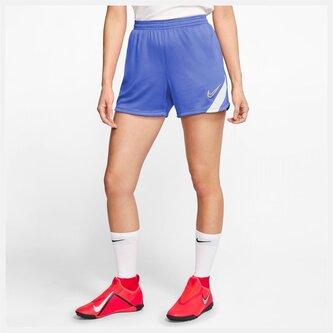 Shorts Academy de Dama