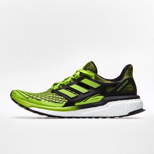 Energy Boost Hombres - Zapatillas de Correr