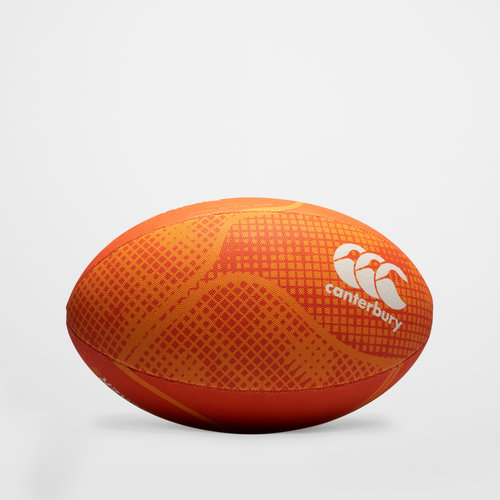 Thrillseeker Rugby - Balón de Entrenamiento