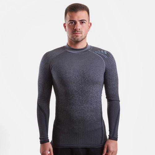 Alphaskin 360 Climaheat M/L - Camiseta de Compresión