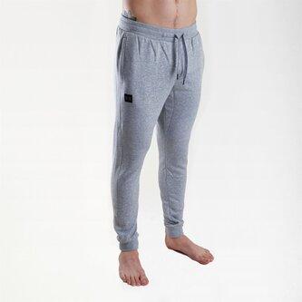 Rival Fleece Pantalones de Entrenamiento