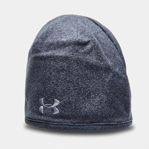 UA Survivor Fleece Beanie Gorro