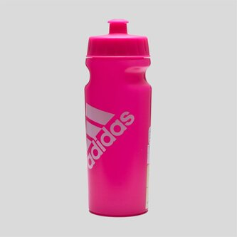 Perfomance Sports 500ml Botella de Agua