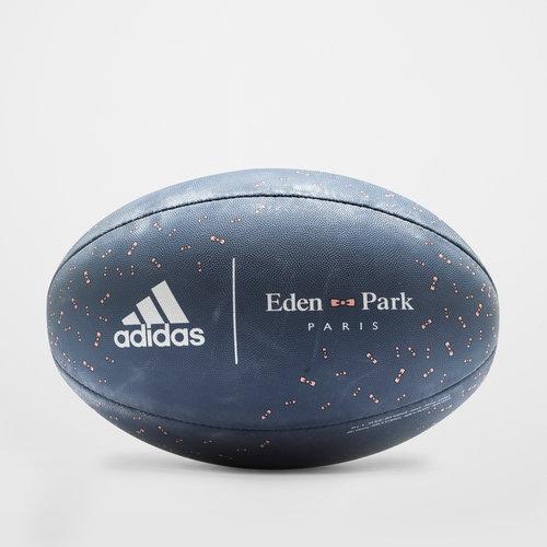 Eden Park Pelota de Rugby