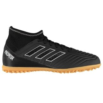 Predator Tango 18.3 Zapatillas de Futbol para Niños