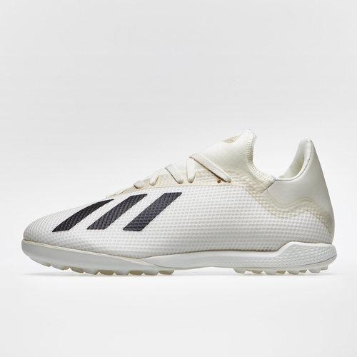 X Tango 18.3 TF Zapatillas de Futbol