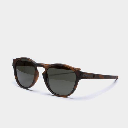 Oakley Latch 009265 Gafas de Sol