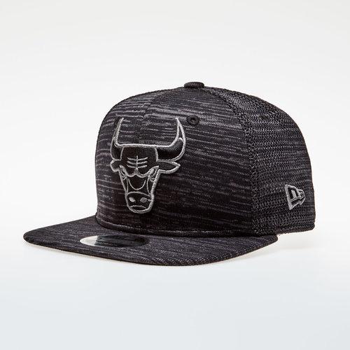 NBA Chicago Bulls 9 Fifty Gorra