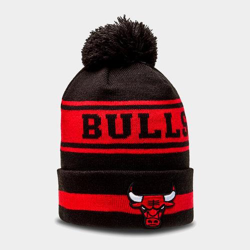 NBA Chicago Bulls Gorro