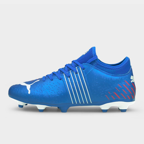 Future Z 4.1 FG Football Boots