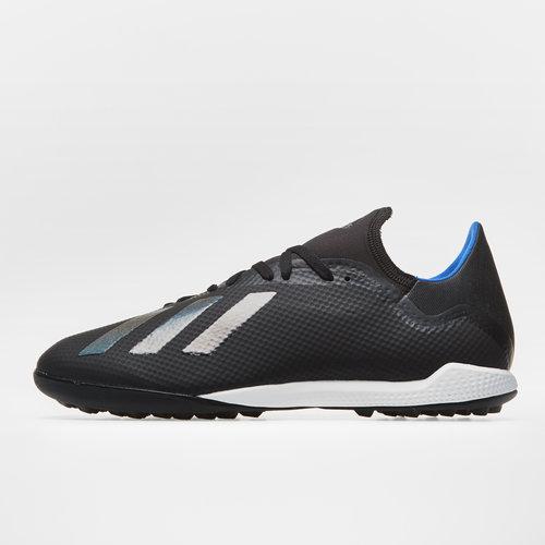 X 18.3 Zapatillas de Futbol