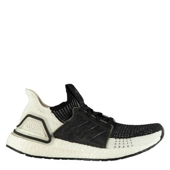 Ultra Boost 19 Zapatillas de Correr de Dama