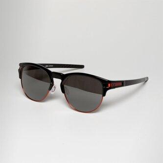 Oakley Latch Key OO9394 - Gafas de Sol