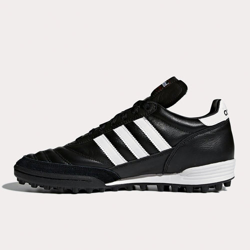 Mundial Team - Zapatillas Astro Turf