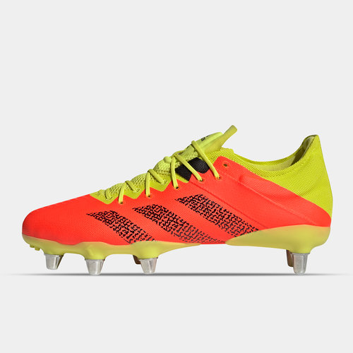 Botas adidas Kakari Z.0 SG