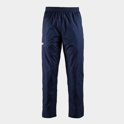 Pantalones Pro Contact