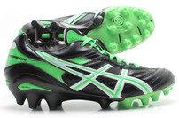 Asics Lethal Tigreor 5 FG - Botas de Rugby