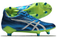 Asics Lethal Speed SG - Botas de Rugby