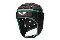 VX-3 Aero Rugby - Casco Protector