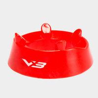 VX-3 Tee de Rugby Estándar