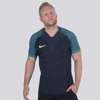 Nike Aeroswift Strike M/C - Top de Entrenamiento